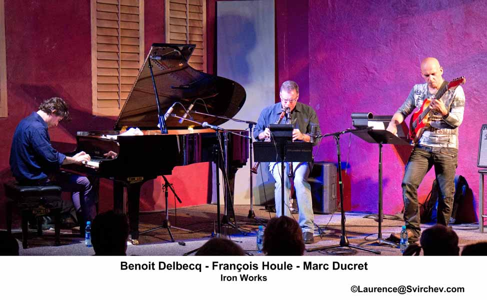 Delbecq-Houle-Ducret 2012-06 small