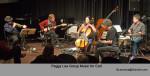 2014-04-07 Peggy Lee Group Music for Carl