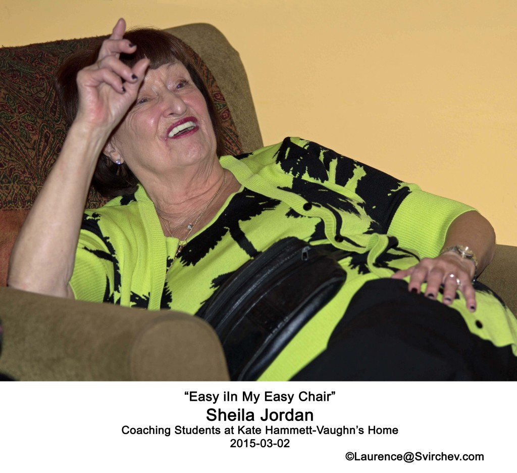 2015-03-02 Sheila Jordan Workshop 11_edited