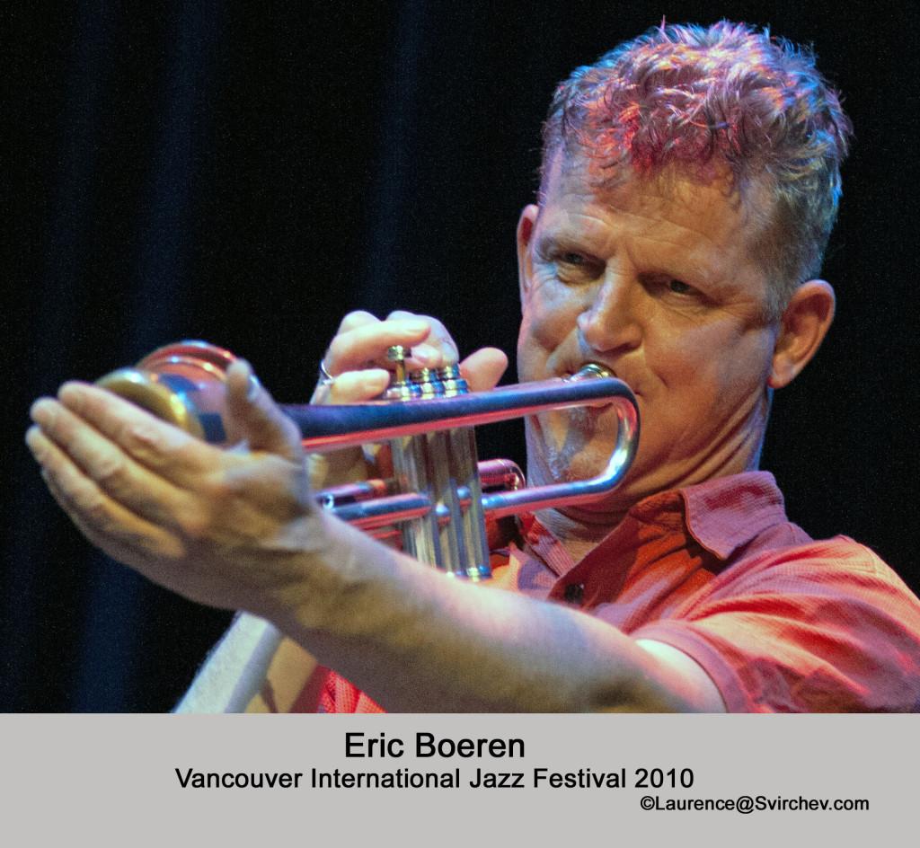 2010-06 Eric Boeren cropped